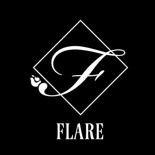 株式会社FLARE